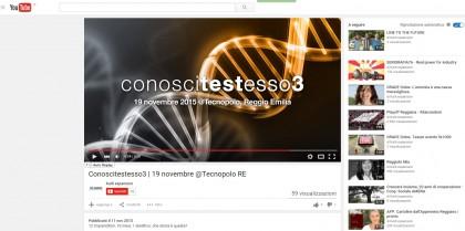 You Tube 11.11.15